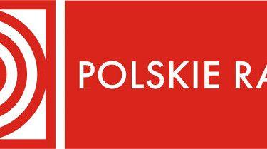 Polskie Radio - logo