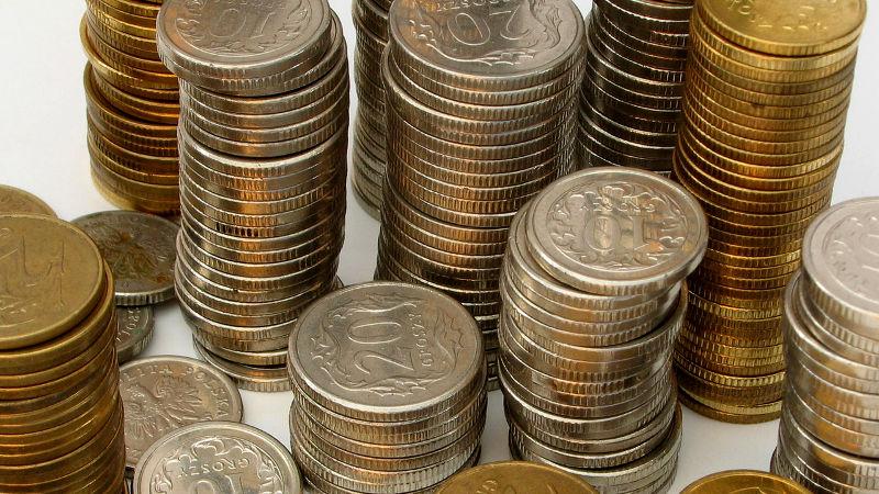 Kto zapłaci nowy podatek bankowy?