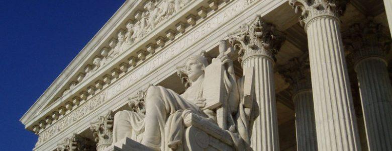 Trybunał Konstytucyjny - co każdy wiedzieć powinien