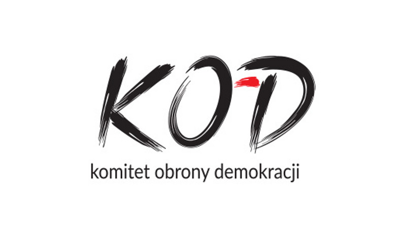 Lubuski KOD – zgłaszanie kandydatów do Zarządu Regionalnego