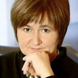 MAGDALENA ŚRODA