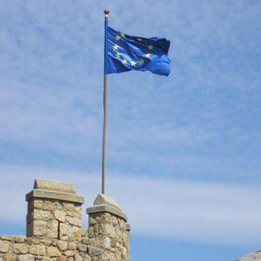 Szok czy oczywistość? Brexit i co teraz?