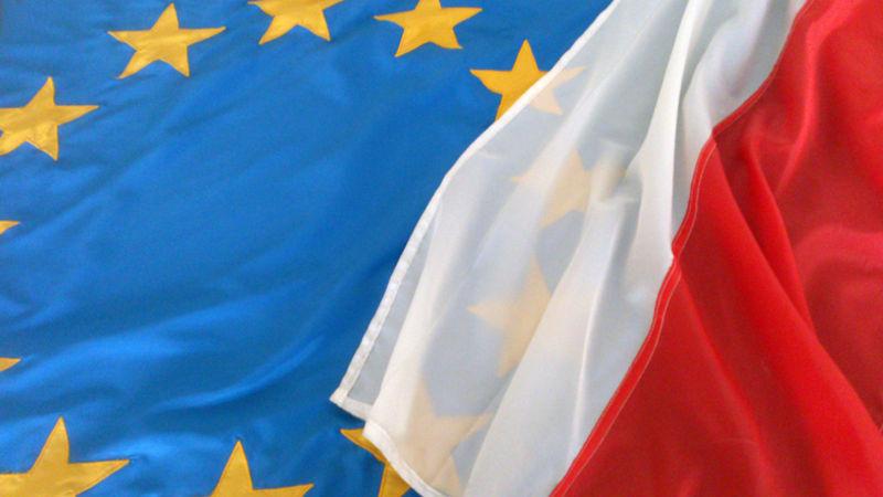 Państwa narodowe a Unia Europejska