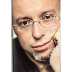 Andrzej Leder