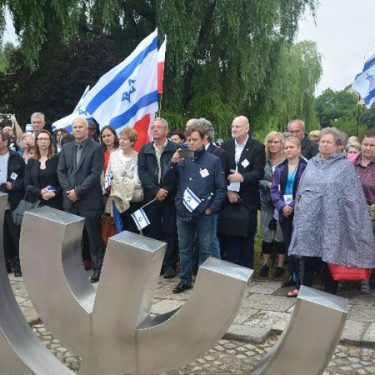 Rocznica dramatycznych wydarzeń w Kielcach