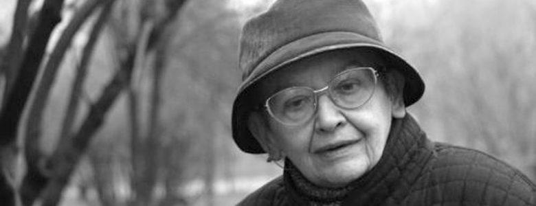 Halina Brtnowska: Kalanie gniazda