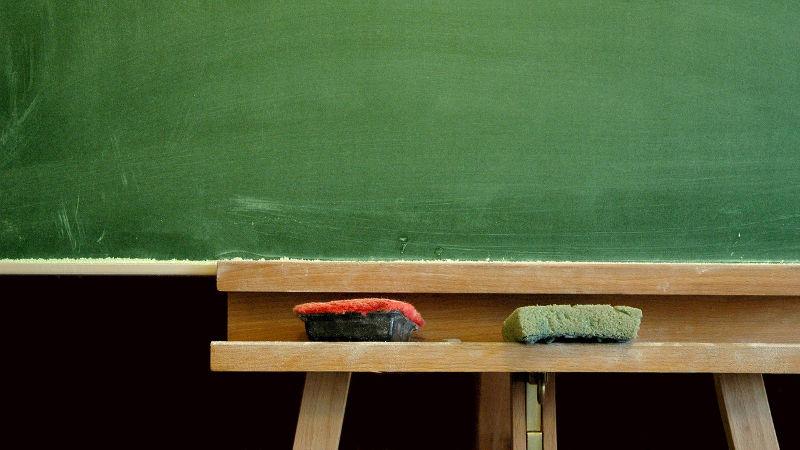 """24 sierpnia 2016 r. zawiązała się Koalicja """"NIE dla chaosu w szkole"""""""