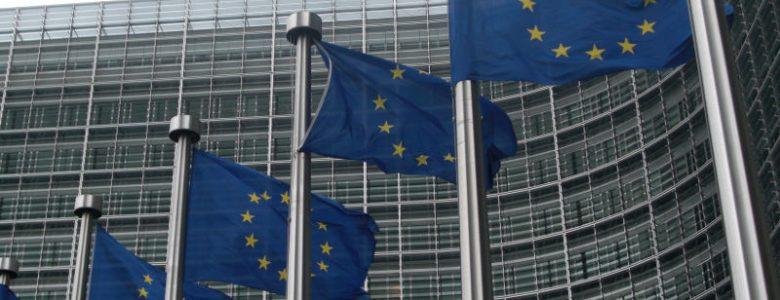 Znowu o Polsce w Komisji Europejskiej
