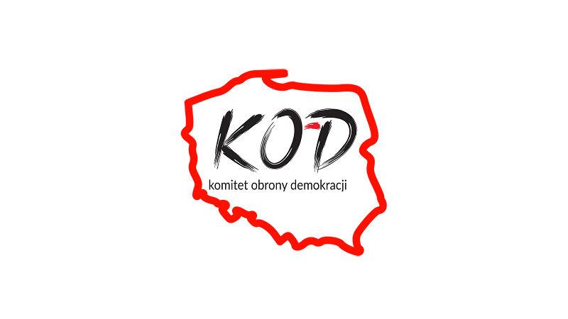 Komunikat Rady Regionów KOD
