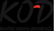 ruchkod.pl